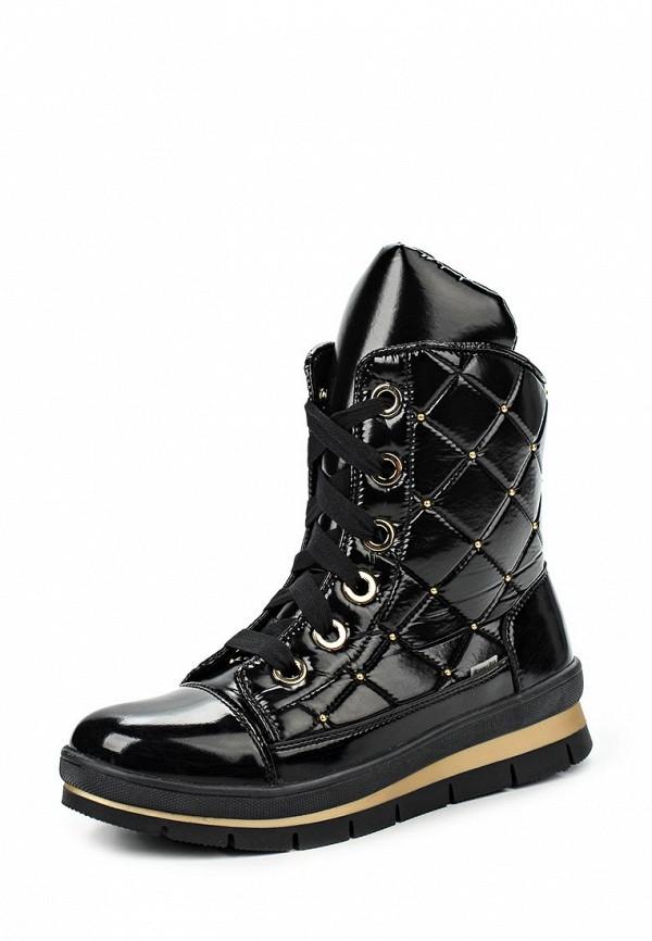 Ботинки Jog Dog 14015 DR