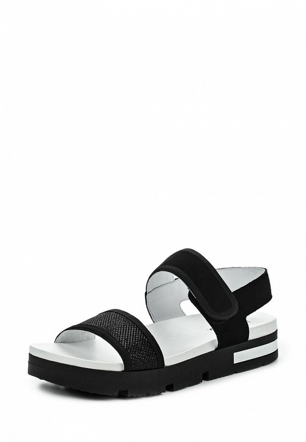 Женские сандалии Jog Dog VANITY01DR