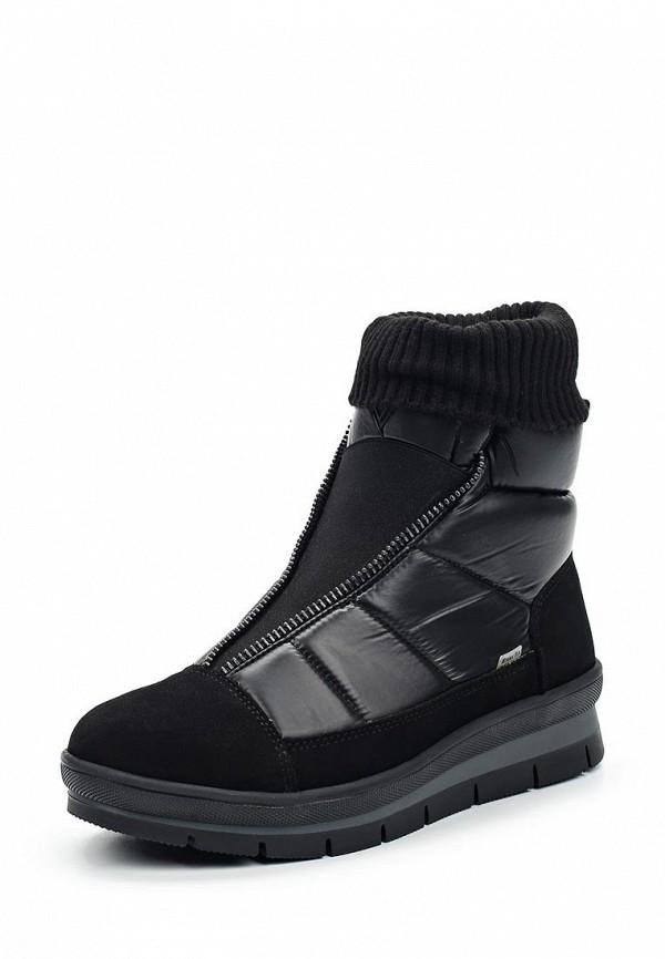 Ботинки Jog Dog Jog Dog JO019AWVRO47
