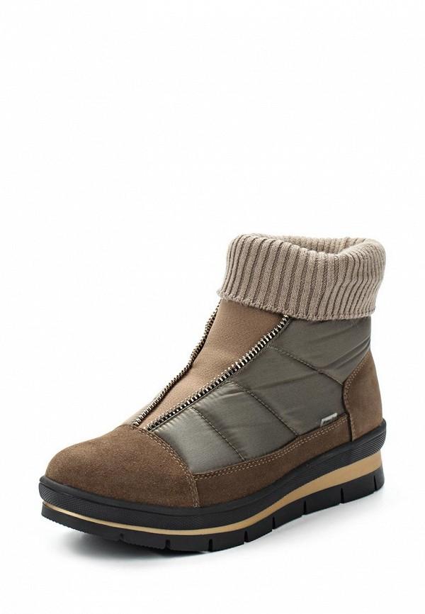 Ботинки Jog Dog Jog Dog JO019AWVRO48