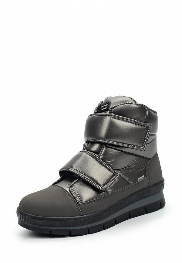 Ботинки Jog Dog Jog Dog JO019AWVRO50