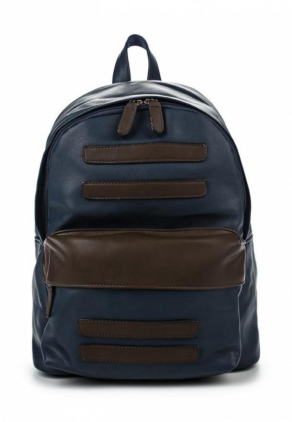 Городской рюкзак Johnny & Johnny B1-HJ731