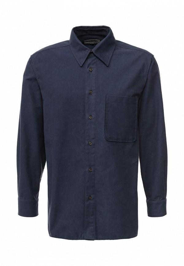 Рубашка с длинным рукавом John Partridge MOLESKIN SHIRT