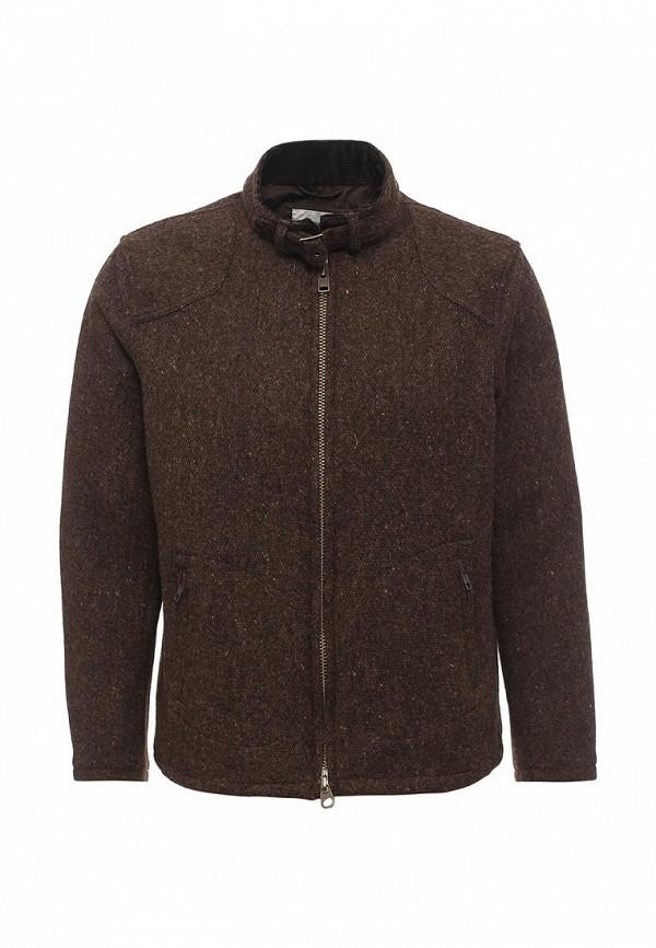 Мужские пальто John Partridge NEWTON BANDIT