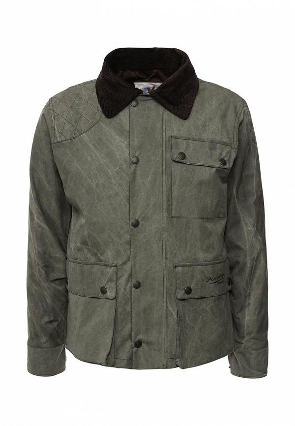 Куртка John Partridge SPEED 8 TRAVELLER