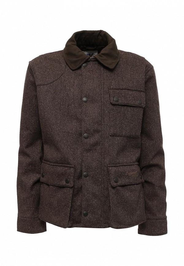Куртка John Partridge John Partridge JO022EMORX29