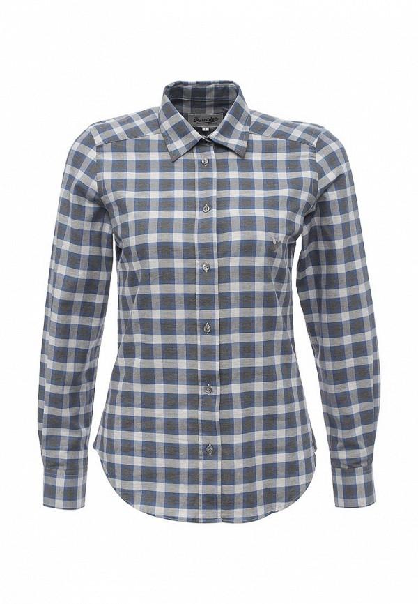 Рубашка John Partridge CHASE SHIRT