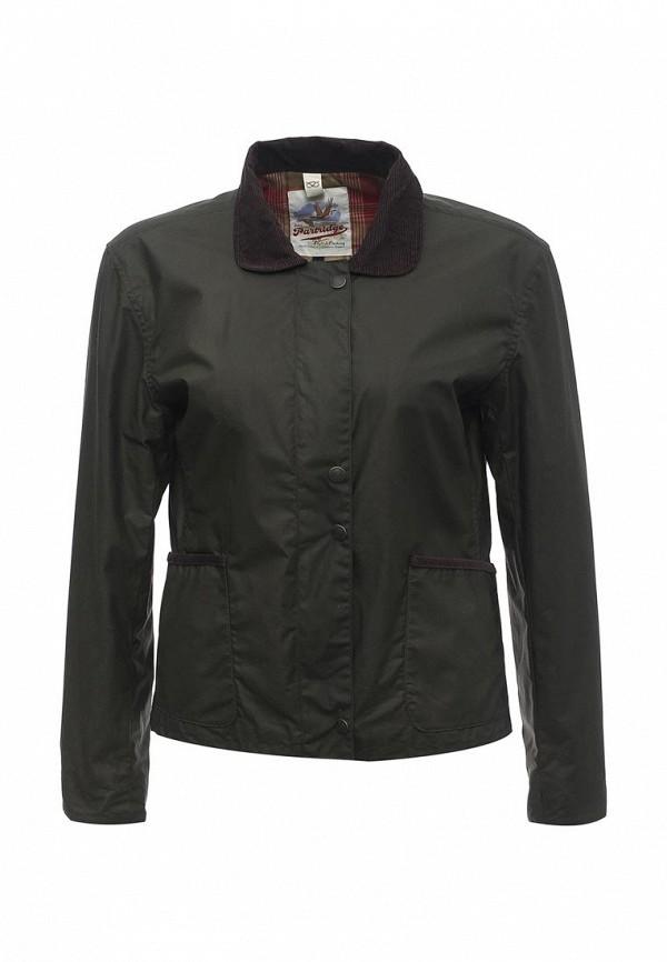 Куртка John Partridge John Partridge JO022EWNGV75