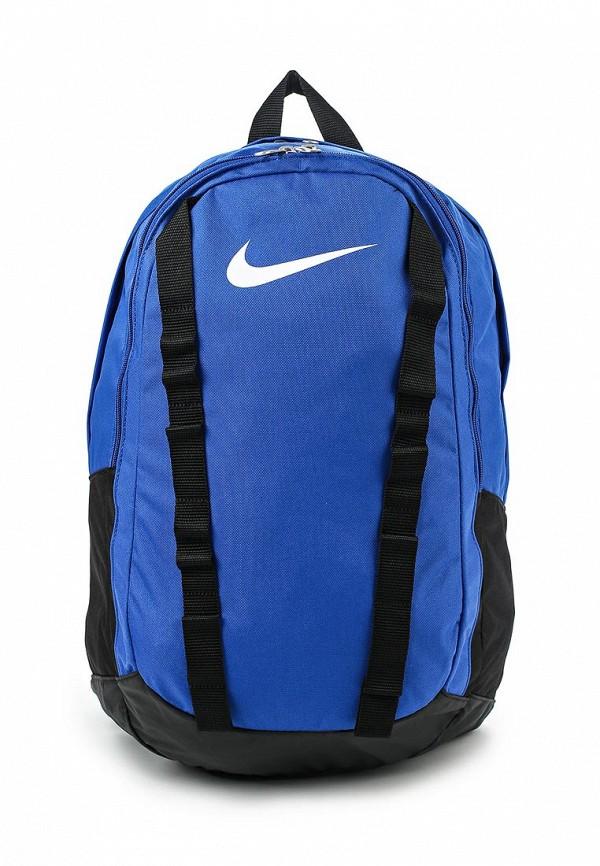 Городской рюкзак Joss ASR03A7