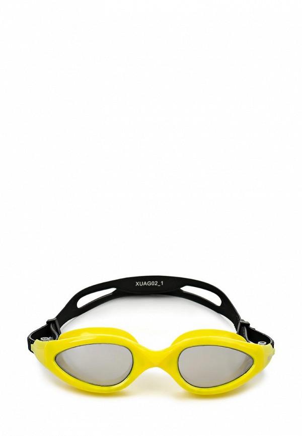 Очки для плавания Joss Joss JO660DUICE53