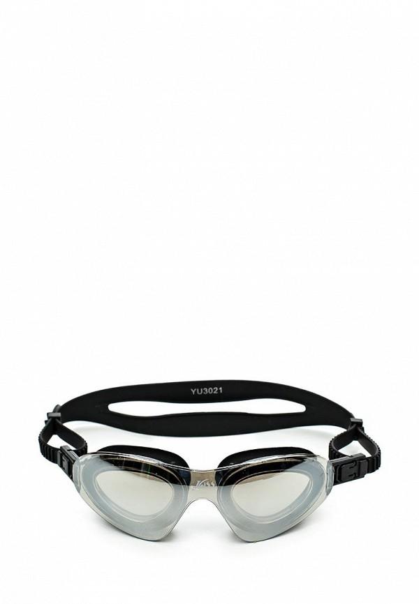 Очки для плавания Joss Swim Goggles