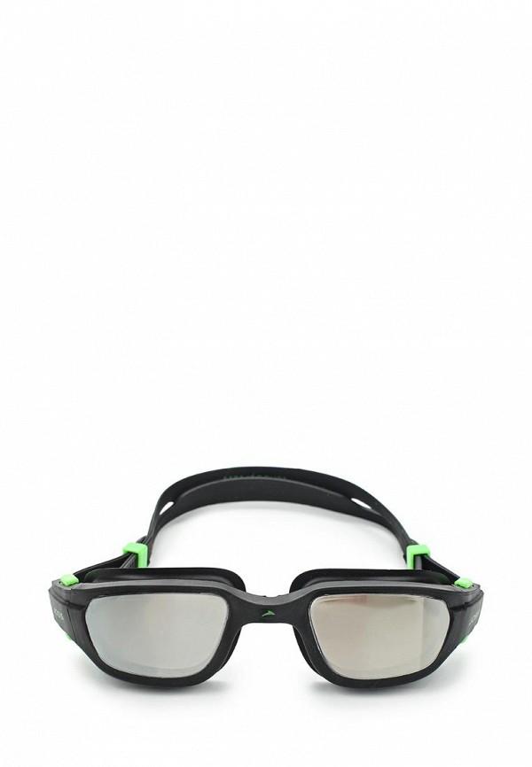 Купить Очки для плавания Joss, Adult swimming goggles, JO660DUWIA06, черный, Весна-лето 2018