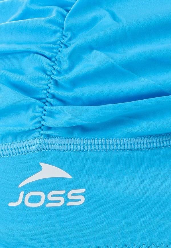 Шапочка для плавания Joss Joss JO660DWAYAI4