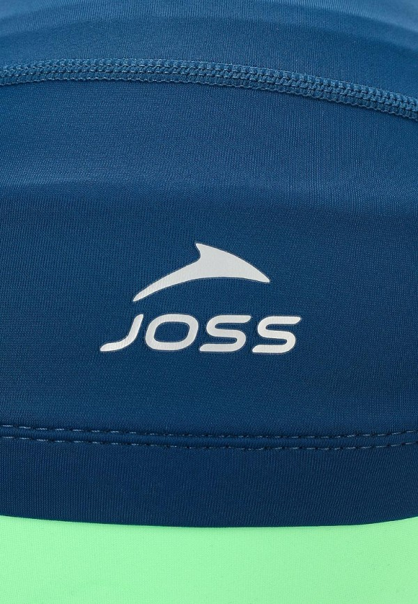 Шапочка для плавания Joss от Lamoda RU