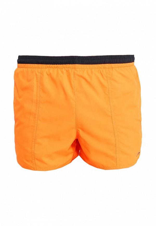 Шорты для плавания Joss Men's Swimming Shorts