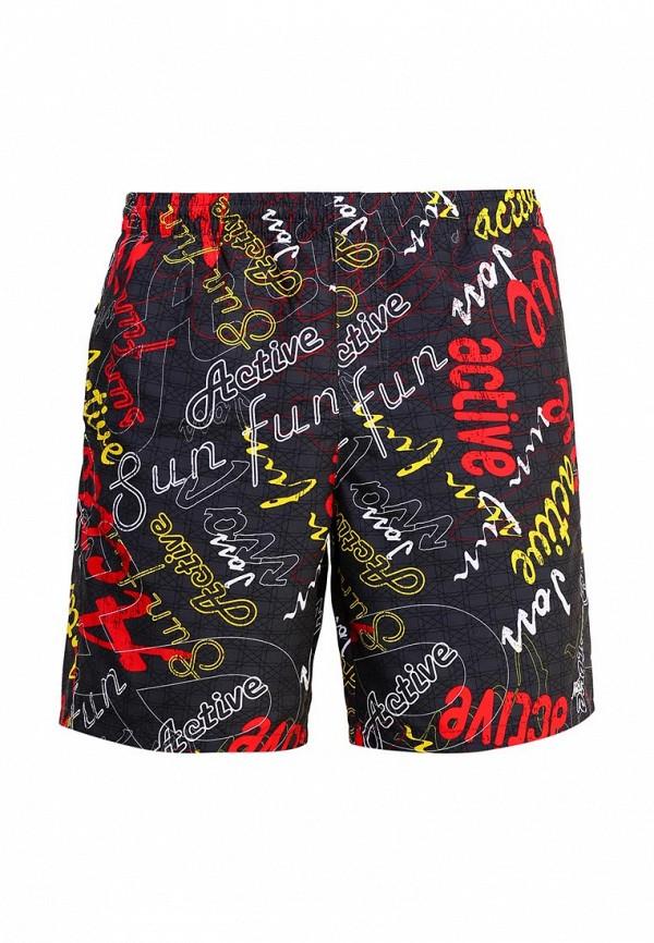 Мужские шорты для плавания Joss MSW44S6