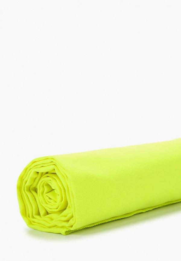 Купить Полотенце Joss, Towel, JO660JUWIA17, желтый, Весна-лето 2018