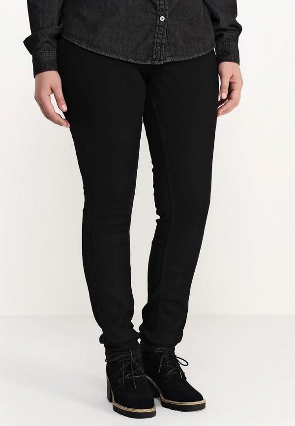 джинсы большие из турции с лайкрой