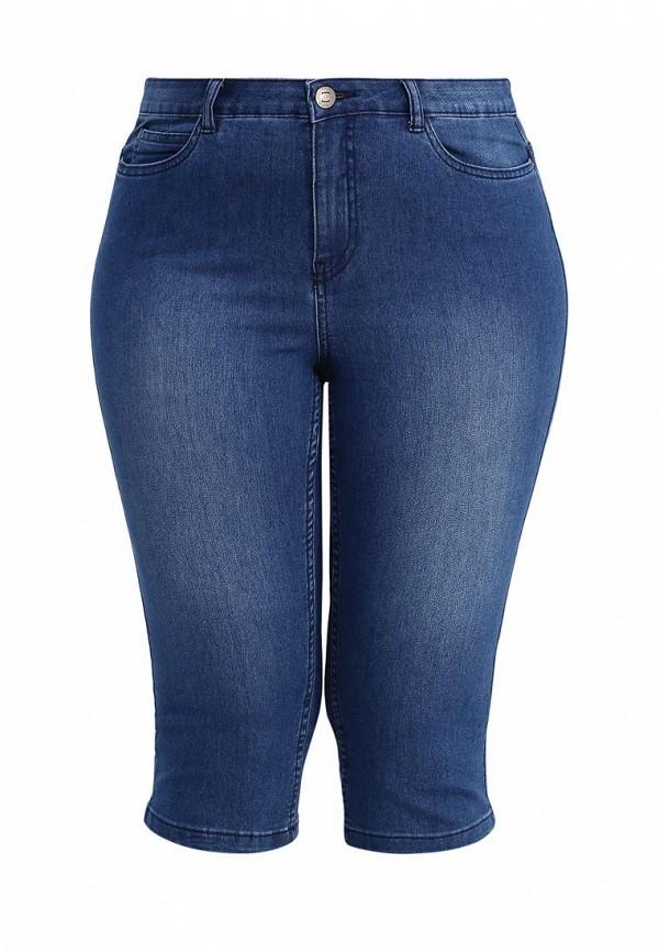 Женские джинсовые шорты Junarose 21004509