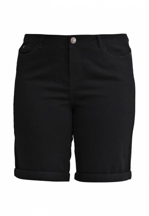 Женские джинсовые шорты Junarose 21004513