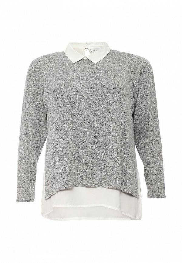 Пуловер Junarose 21005094