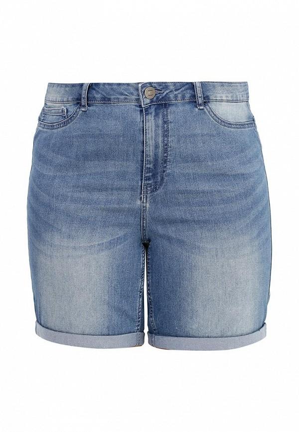 Женские джинсовые шорты Junarose 21006175