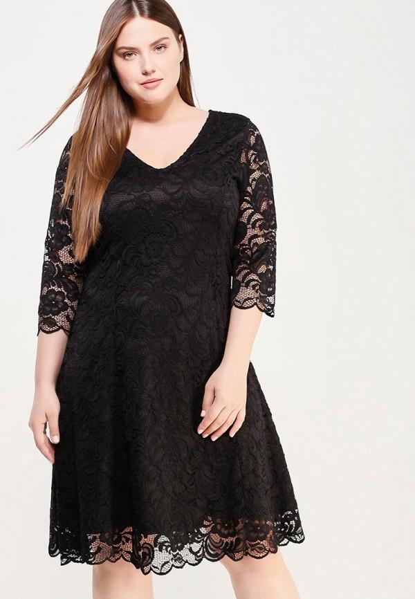 Платье Junarose Junarose JU008EWUJC26 ju ju be сумка рюкзак для мамы bff black beauty