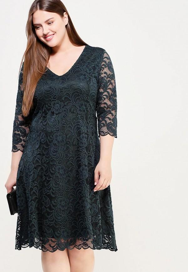 Платье Junarose Junarose JU008EWUJC27 ju ju be сумка для мамы hobobe black petals