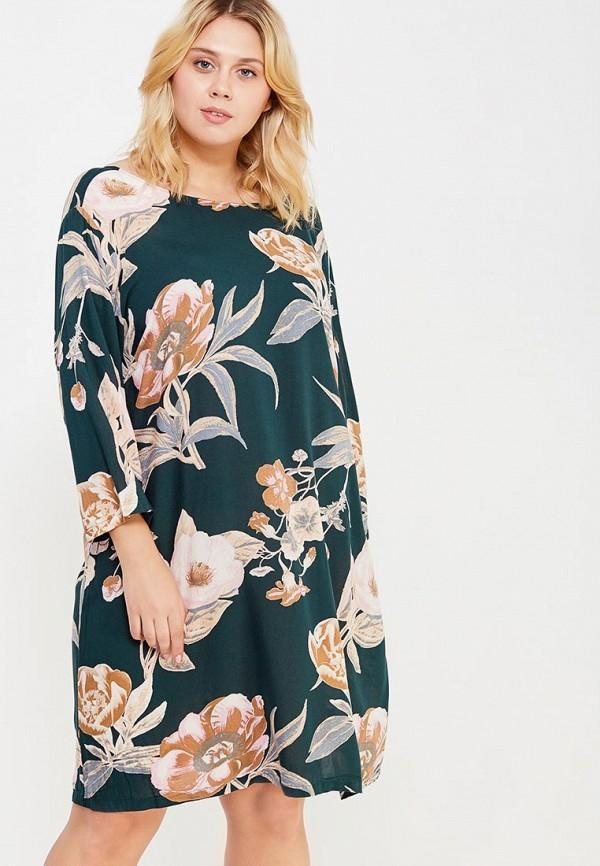 Платье Junarose Junarose JU008EWUJC54 ju ju be сумка для мамы hobobe black petals