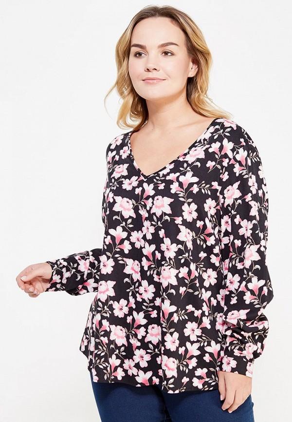 Блуза Junarose Junarose JU008EWYYB11