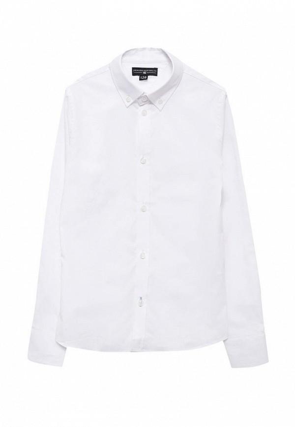 Рубашка Junior Republic JR BK 4205 B06