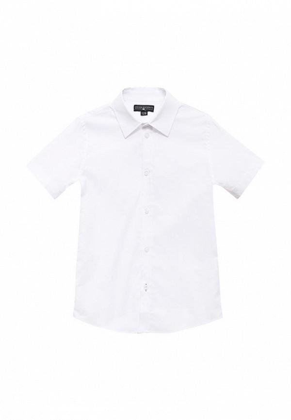 Рубашка Junior Republic JR BK 4101 B06