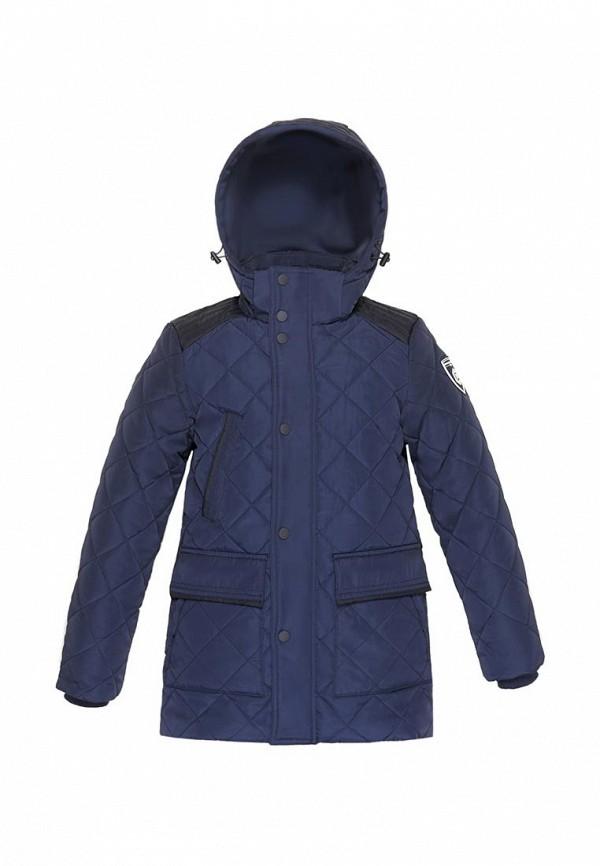 Куртка утепленная Junior Republic Junior Republic JU009EBWTC29