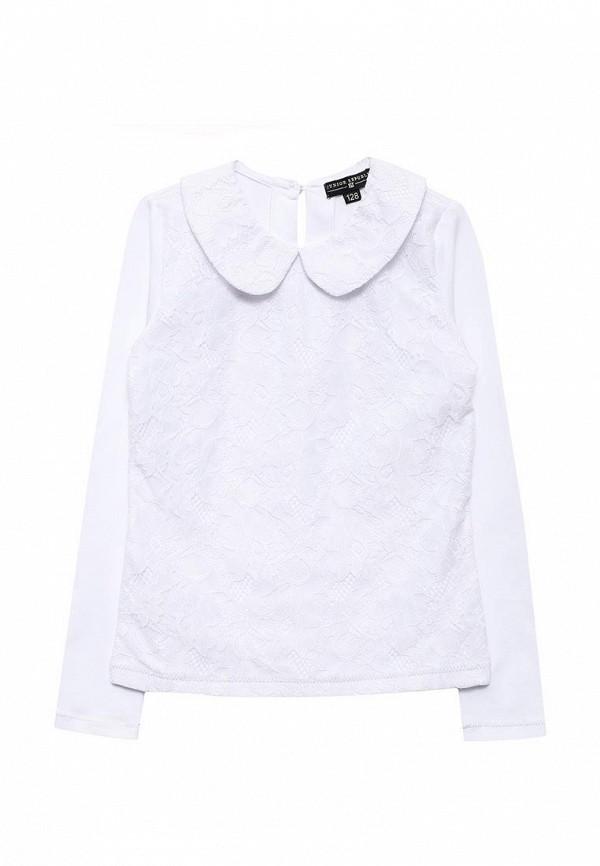 Блуза Junior Republic JR GK 2206-2 B06