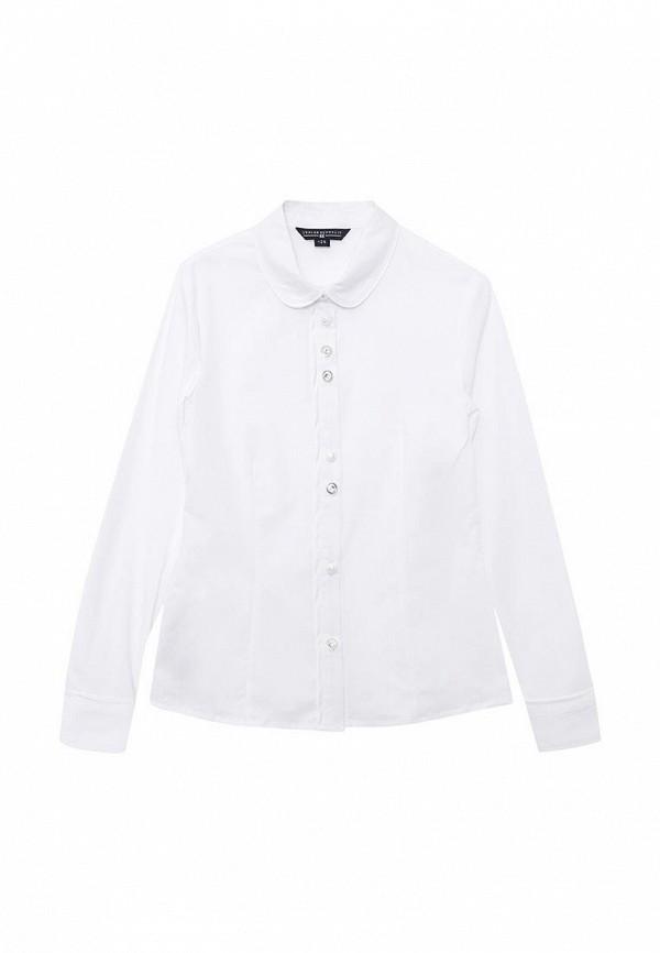 Блуза Junior Republic JR GK 4214 B06