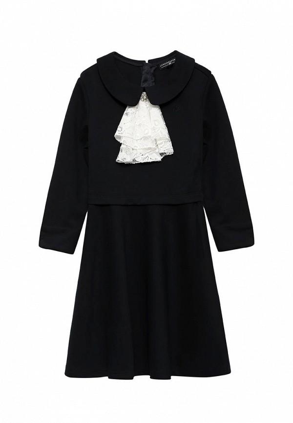 Повседневное платье Junior Republic JR GK 2604 B06