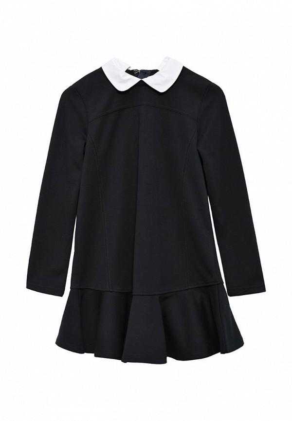Повседневное платье Junior Republic JR GK 2605 B06
