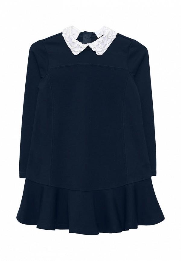 Платье Junior Republic