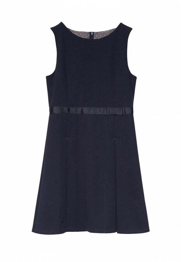 Повседневное платье Junior Republic JR GK 2609 B06