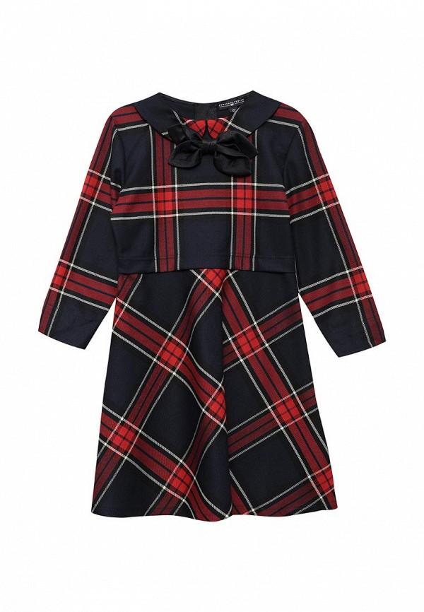 Платье Junior Republic Junior Republic JU009EGUVC51