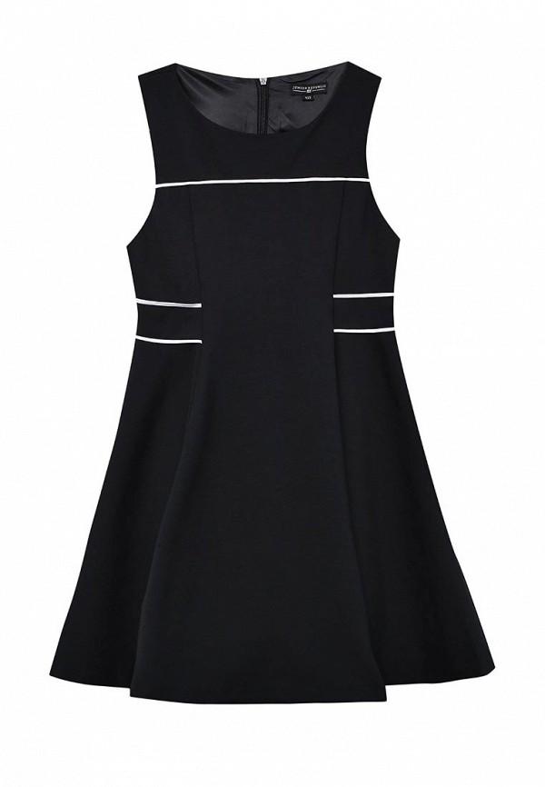 Платье Junior Republic Junior Republic JU009EGUVC59