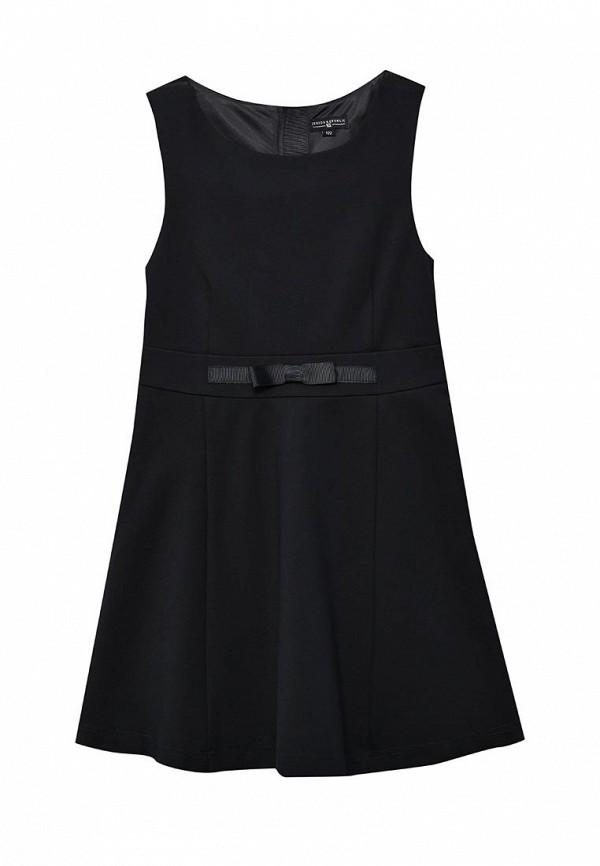 Платье Junior Republic Junior Republic JU009EGUVC60