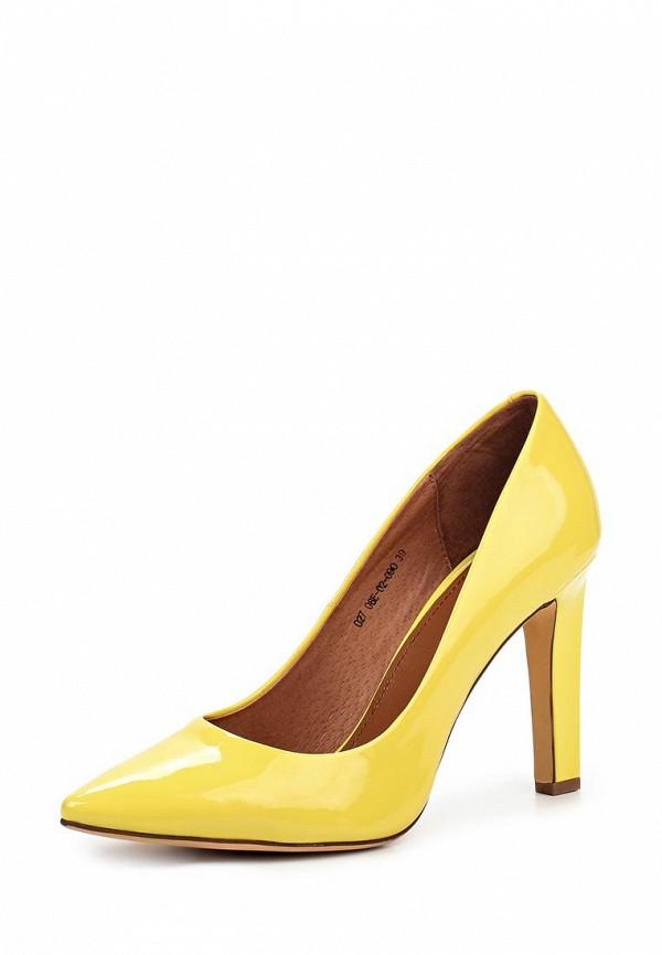 Туфли Julia Grossi Julia Grossi JU011AWQPX26 цены онлайн