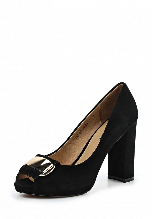 Туфли Julia Grossi Julia Grossi JU011AWQPX52 туфли julia grossi julia grossi ju011awqpx43