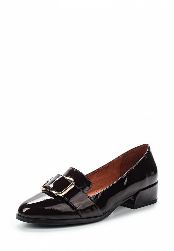 Туфли Julia Grossi Julia Grossi JU011AWWGB60 цены онлайн
