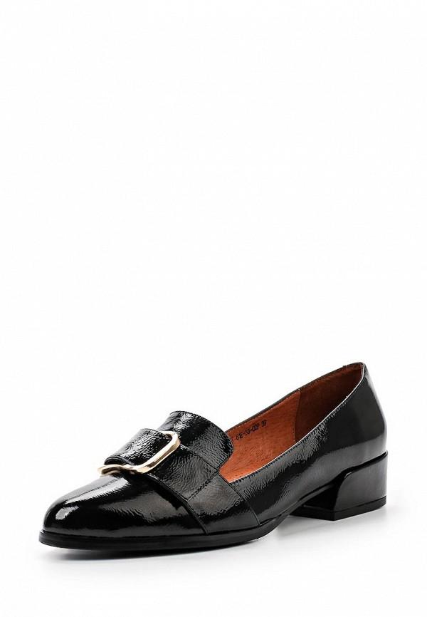 Туфли Julia Grossi Julia Grossi JU011AWWGB61 цены онлайн