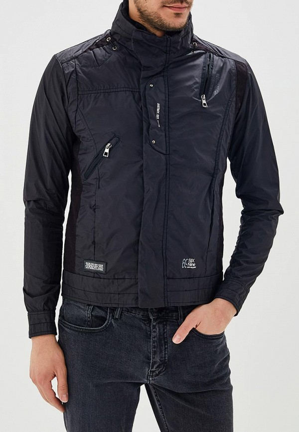 Куртка Justboy Justboy JU012EMAUIX6 ju ju be сумка рюкзак для мамы bff black beauty