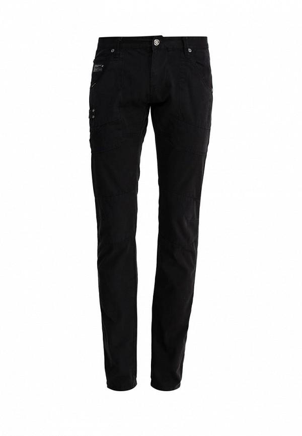 Мужские повседневные брюки Justboy ML010