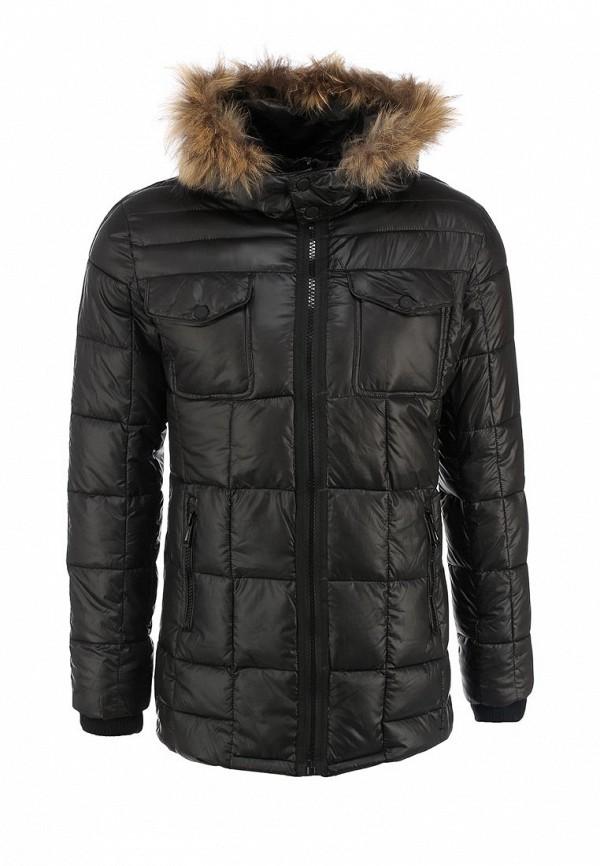 Куртка Justboy A01