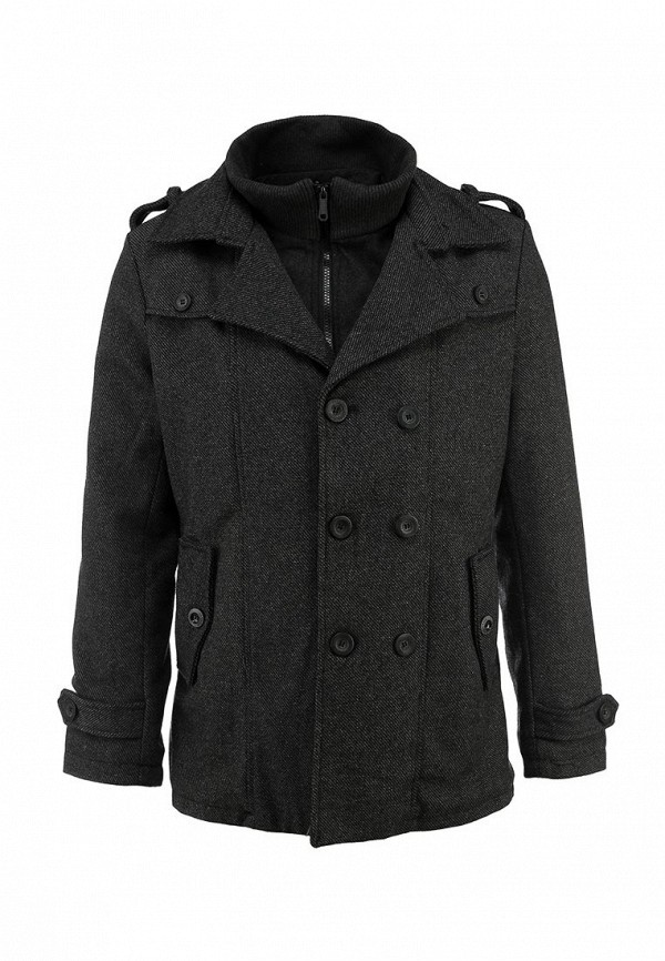 Мужские пальто Justboy M003